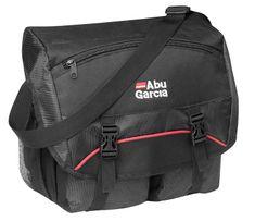 Abu-Garcia Premier Game Bag (taška na přívlač)