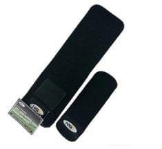 Ngt Neoprénová páska s kapsou na olovo 2ks