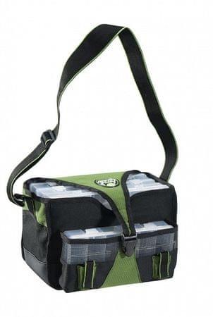 MIVARDI Prívlačová taška Premium S