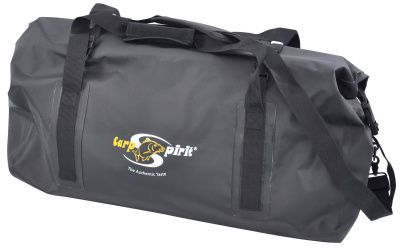 Carp Spirit Taška Carry All Fourre Tout Etanche 70L