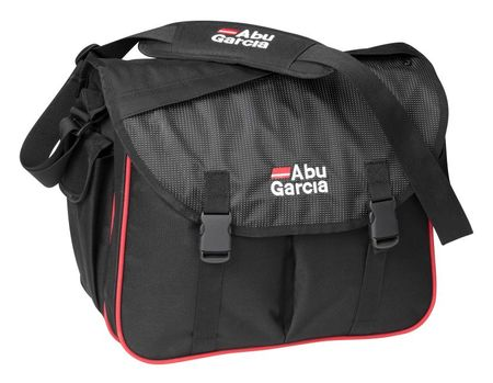 Abu-Garcia Taška na přívlač  Allround Game Bag