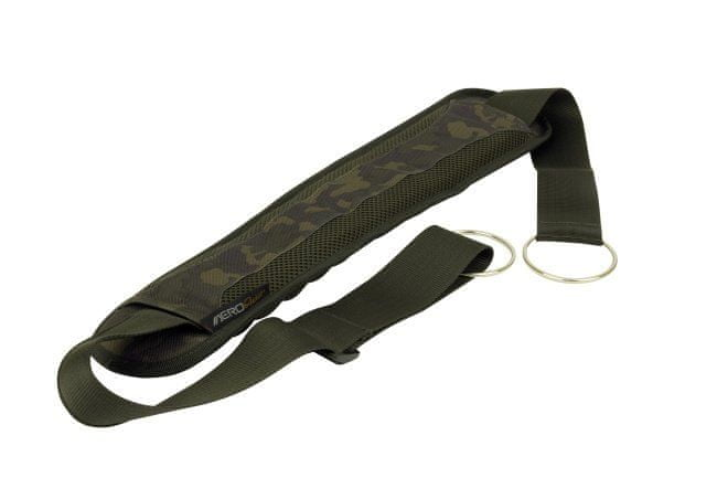 Shimano Popruh Aero Quiver Strap