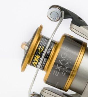 Shimano Náhradní cívka Spool EXG3000SFC