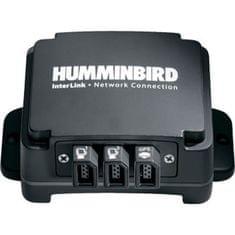 Humminbird HUM AS INTERLINK