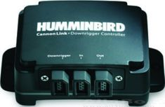 Humminbird HUM AS Cannonlink