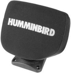 Humminbird Kryt Obrazovky UC M Cover Matrix