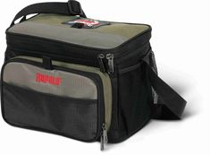 Rapala LiteTackle Bag