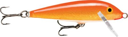 Rapala wobler count down sinking 7 cm 8 g GFR
