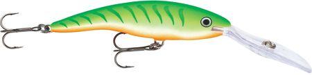 Rapala wobler deep tail dancer 7 cm 9 g GTU