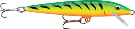 Rapala wobler original floating 11 cm 6 g FT