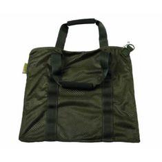 Trakker Sak na boilies Air Dry Bag 45x40 cm