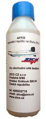 Zico Lepidlo AFFIX  na čluny BL,GL,CL a SMART