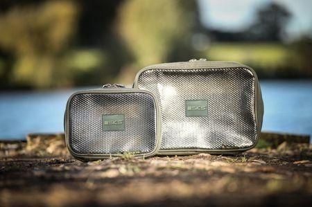 Sonik Taška na doplnky SKS Accessory Bag Medium