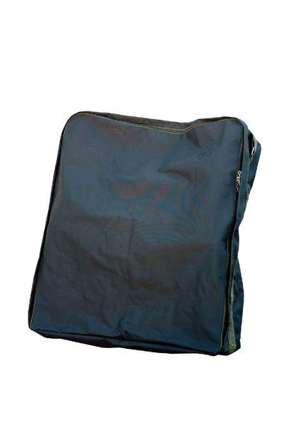 Zico Transportní taška na křeslo