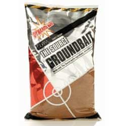 Dynamite Baits vnadící směs source groundbait 900 g