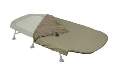 Trakker Prehoz Big Snooze+Wide Bed Cover