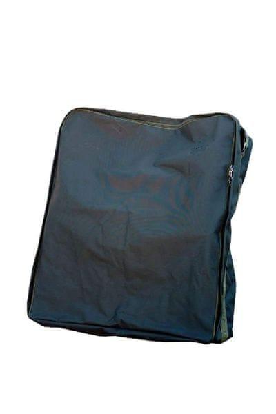 Zico Transportní taška na lehátko