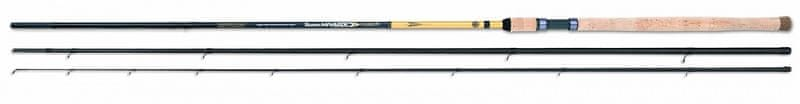 MIVARDI Prut Team Match 4,3 m 10-30 g