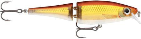 Rapala wobler bx swimmer 12 cm 22 g GSH