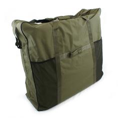 Ngt Taška na Lehátko Deluxe Bedchair Bag L