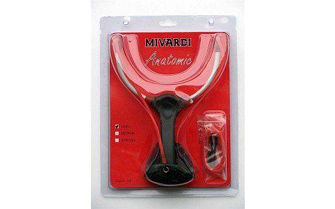 MIVARDI Prak Anatomic Light