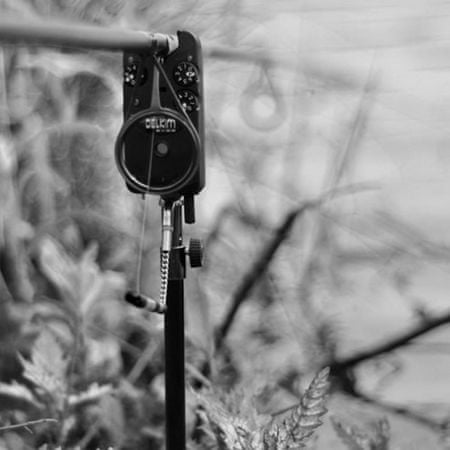 "Cygnet Vidlička - Sniper Bank Stick 30""-58"""