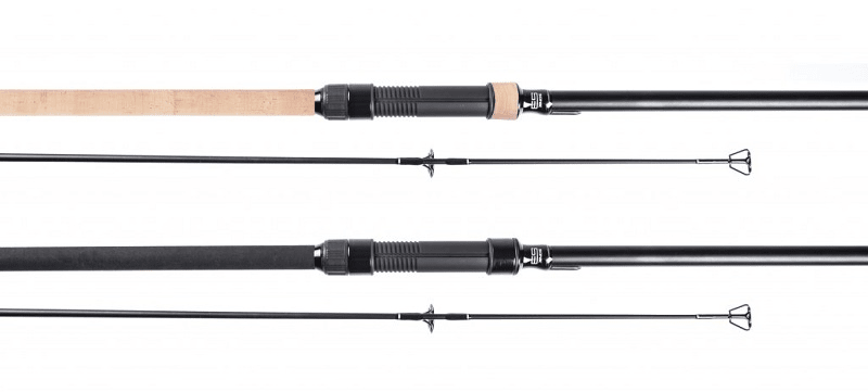 Sonik Prut S3 Spod Rod 3,66 m (12 ft) 4,5 lb