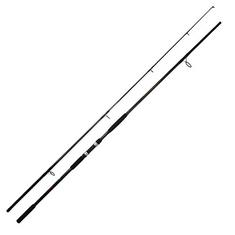 Ngt Prut Raptex Spod Rod 3,66 m (12 ft) 5 lb
