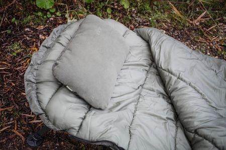 Sonik Polštář SKS Pillow