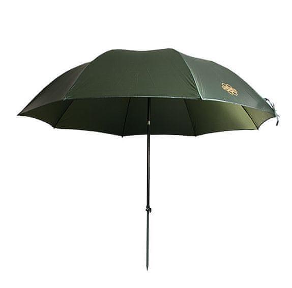 Ngt Deštník Umbrella Green 2,2 m
