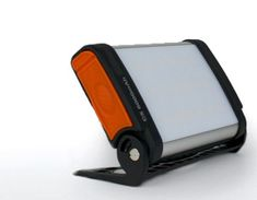 Silverpoint Dokovací stanice Explorer 6000 Lantern And Charger