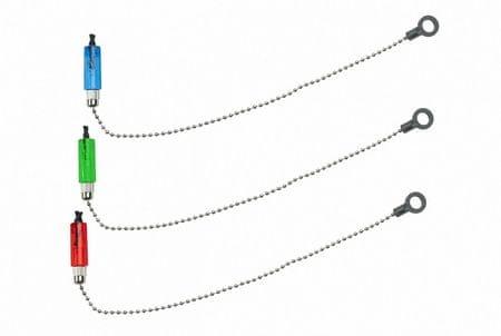 MIVARDI Swinger Hanger Easy 3ks