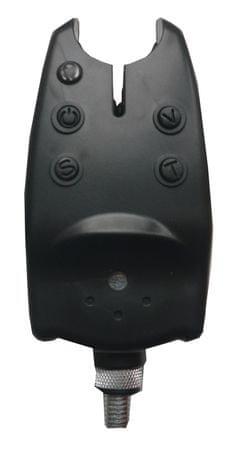 Zico Signalizátor záběru Dingo XS