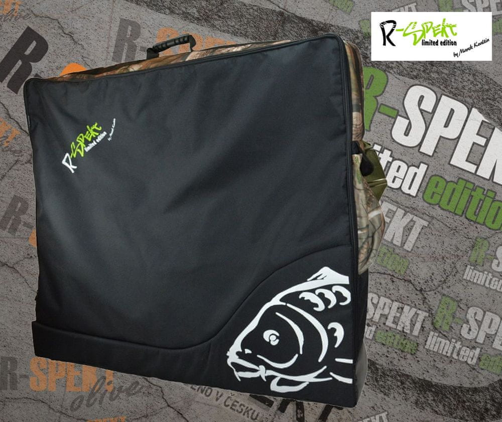 R-SPEKT Taška na lehátko Standard 85 x 80 x 20cm