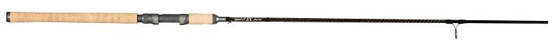 Saenger Prut Spirit SX Spin 40 2,4 m 10-40 g