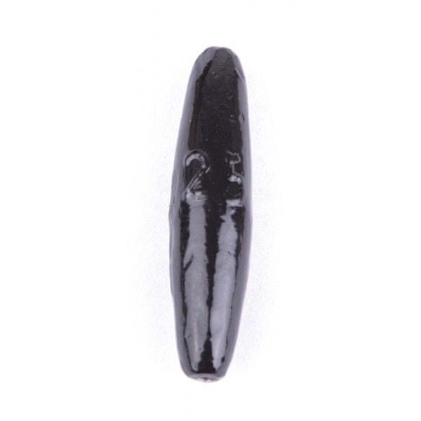 Unicat olovo Blei ummantelt 3 ks 35 g