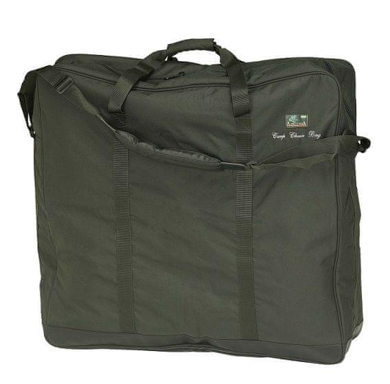 Anaconda Transportní taška na Lehátko Carp Bed Chair/ Bag XL