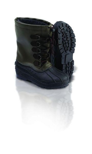 Starbaits Rybářské boty DRI TEC BOOT 39