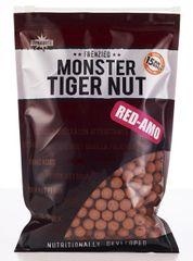 Dynamite Baits Boilie Monster Tigernut Red  Amo Shelf Life 1 kg
