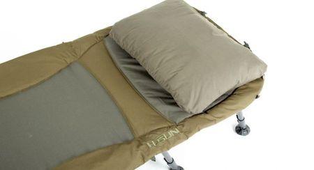 Nash Vankúšik H-Gun Pillow