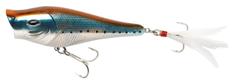 Abu-Garcia wobbler ROCKET POPPER mackerel