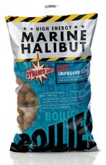 Dynamite Baits Boilies Marine Halibut Range