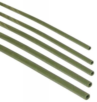 Extra Carp silikon bužírky 2 mm