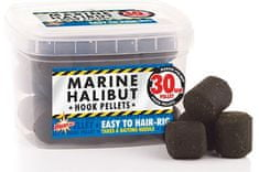 Dynamite Baits hook pellets 30 mm