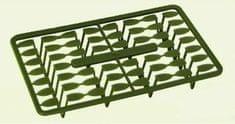 Extra Carp zarážky pellet holder Zelená