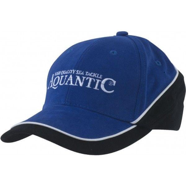 Saenger Aquantic Čepice s kšiltem