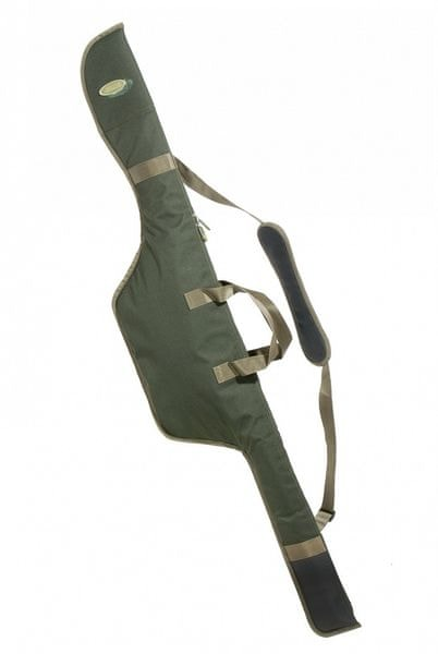 MIVARDI Pouzdro na 1 prut Premium 215 cm
