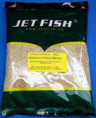 Jet Fish moučka z tygřích ořechů 500 g