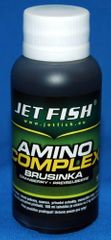 Jet Fish amino complex 100 ml