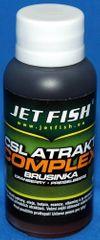 Jet Fish CSL atrakt complexy 100 ml